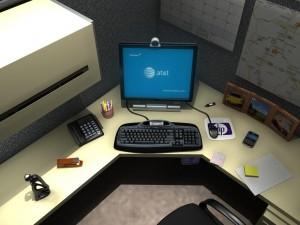 cubicle_shot3_HD