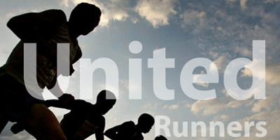 Runners United(Website)